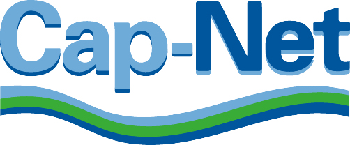 логотип второй