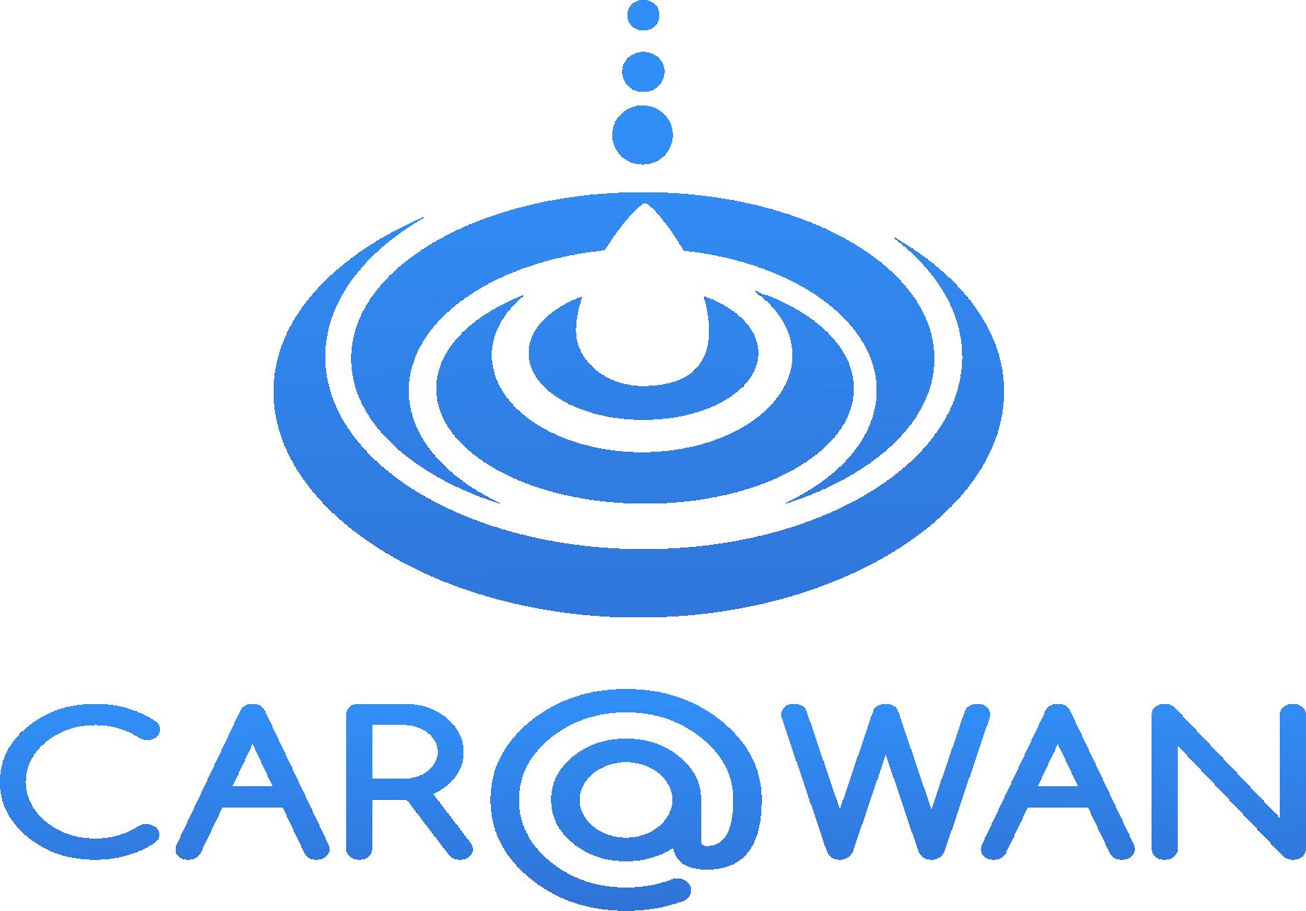 Центрально-Азиатская региональная сеть по повышению потенциала в сфере водных ресурсов